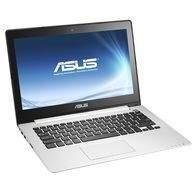 Asus VivoBook S300CA-C1041H