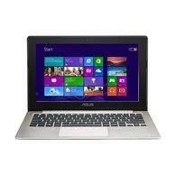 Asus VivoBook X202E-CT042H / CT043H / CT146H