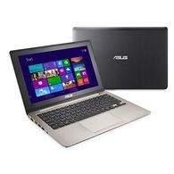 Asus VivoBook X202E-CT044H / CT141H