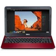 Dell Inspiron 13Z | Core i5-2430