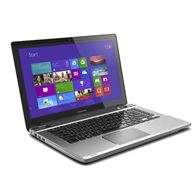 Toshiba Satellite L745-1128U