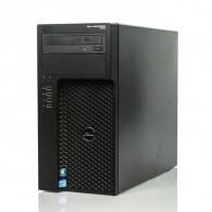 Dell Precision T1650 | E3-1225