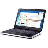Dell Vostro 2420 | Core i3-3110M