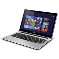 Acer Aspire V5-431P-10074G50 Mass