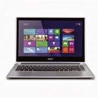 Acer Aspire V5-431P-1007B4G50