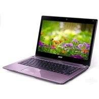Acer Aspire 4352-B812G32