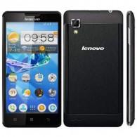 Lenovo IdeaPhone P780 8GB