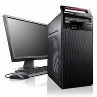 Lenovo ThinkCentre Edge 72-DGA