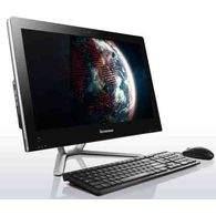 Lenovo IdeaCentre C340-5766