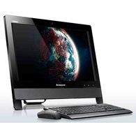 Lenovo ThinkCentre Edge 72z-S6A