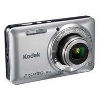 Kodak PixPro FZ51