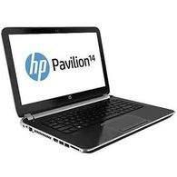 HP Pavilion 14-N226TX