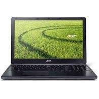 Acer Aspire E1-410-28202G32Mn