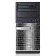 Dell Optiplex 7010 DT | i5-3350