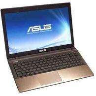 Asus A450LC-WX052D / WX053D / WX054D / WX055D