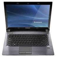 Lenovo IdeaPad V470c-5930-9134