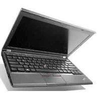 Lenovo ThinkPad X230-HNU