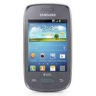 IT MOBILE Android Pocket Dual Sim Card