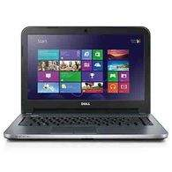 Dell Inspiron 14R-5421 | Core i5-3337U