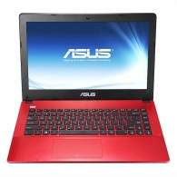 Asus A550LC-XX316D
