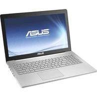 Asus N550JK-CN011D
