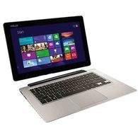 Asus Transformer Book TX300CA-C4028H