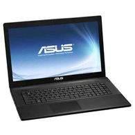 Asus X401A-WX144D / WX234D / WX145D / WX237D