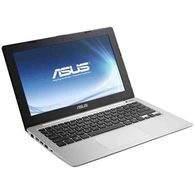 Asus X402CA-WX073D / WX135D / WX159D / WX160D