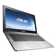 Asus X450LC-WX037H