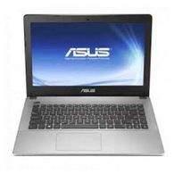 Asus X450LD-WX029D / WX032D