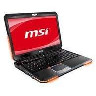 MSI GT680R