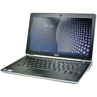 Dell Latitude 12-E6230 | Core i5-2520M