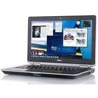 Dell Latitude 13-E6330 | Core i5-3320M