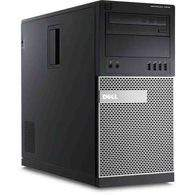 Dell Optiplex 7010MT | Core i5-3470