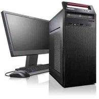 Lenovo ThinkCentre A70-C7A