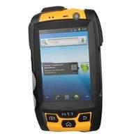 MTT Smart Max HP Badak