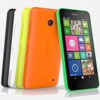Nokia Lumia 630 Dual