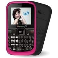 CSL Mobile Blueberry 1300