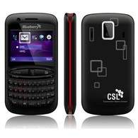 CSL Mobile Blueberry 160