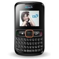 CSL Mobile Blueberry 2100