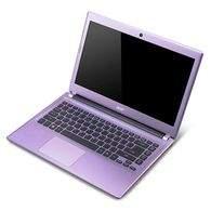 Acer Aspire E5-471-3538 / 36WV / 39Y1