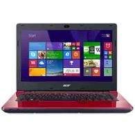 Acer Aspire E5-471G-5251 / 52DJ / 503W / 500G / 56C9