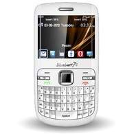 CSL Mobile Blueberry 5700