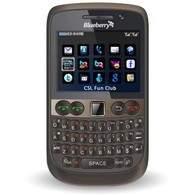 CSL Mobile Blueberry 9600