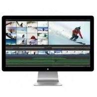 Apple iMac Pro ME253ID / A