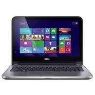 Dell Inspiron 14-N5447 | Core i5-4210U