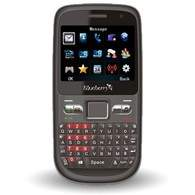CSL Mobile Blueberry i6500
