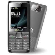 CSL Mobile Blueberry i8200
