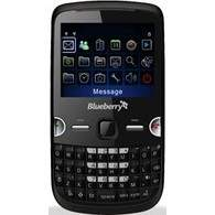 CSL Mobile Blueberry L900
