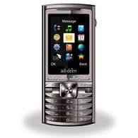 CSL Mobile AD-DEEN Q292